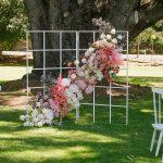 hire, adelaide, wedding, backdrop, frame, linen, napkin, cutlery, event