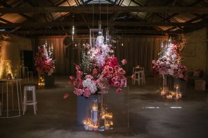 Wedding + Event Hire in Adelaide
