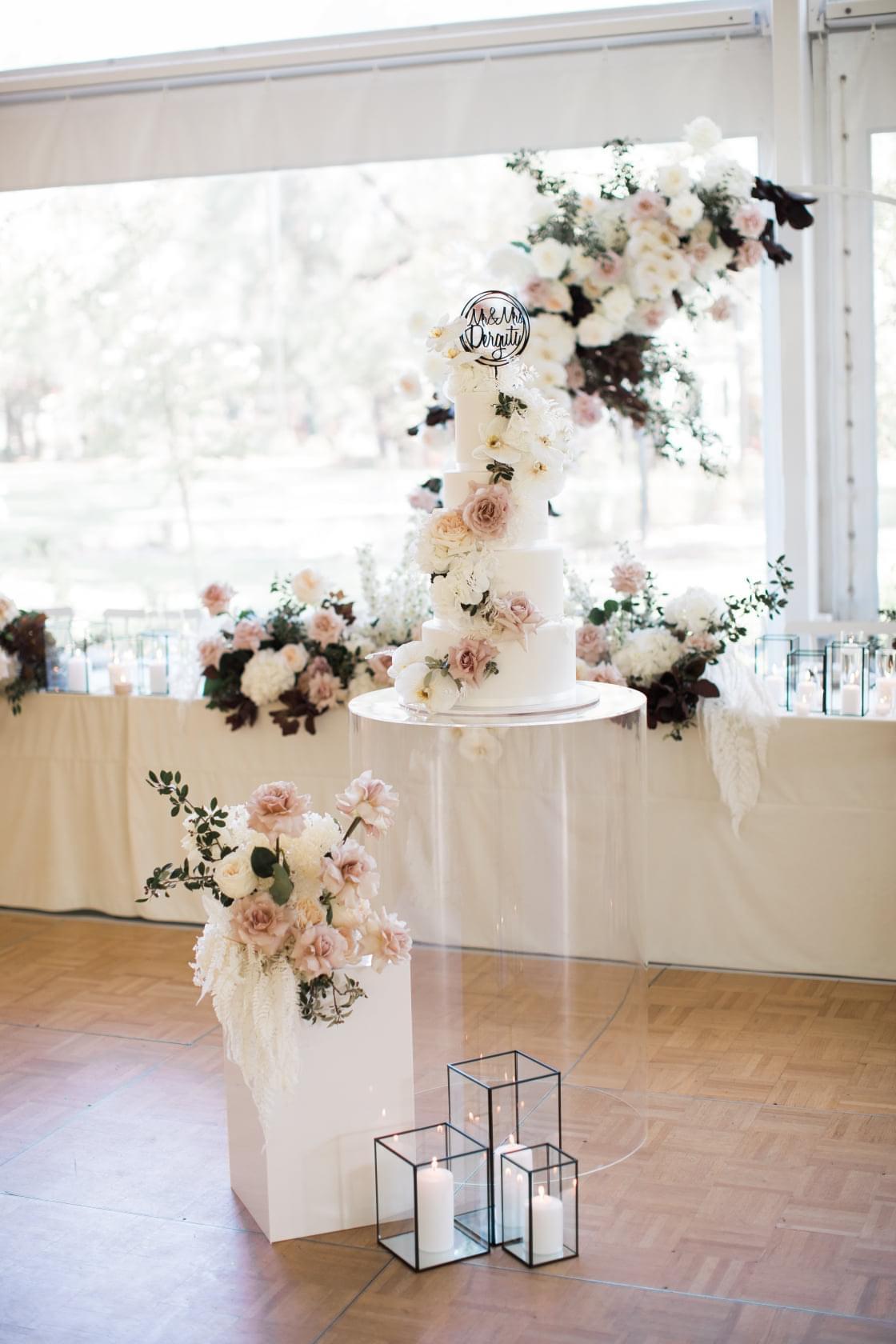 velvet, hire, wedding, party