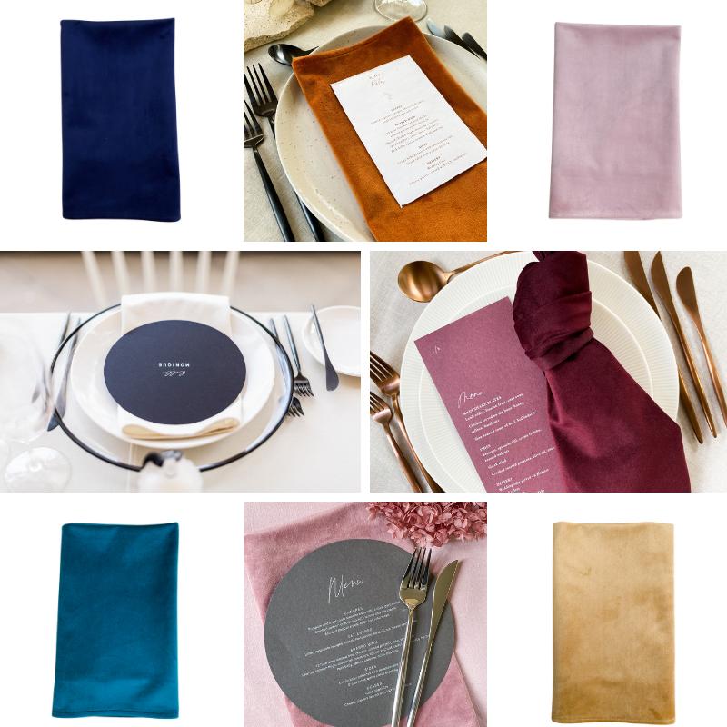 hire, adelaide, wedding, backdrop, frame, linen, napkin, velvet, event